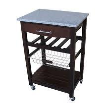 kitchen island cart target impressive idea kitchen island cart granite top granite top