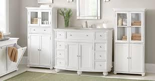 create u0026 customize your bath hampton harbor collection u2013 the home