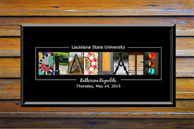 school graduation gifts high school graduation gift ideas the graduate college