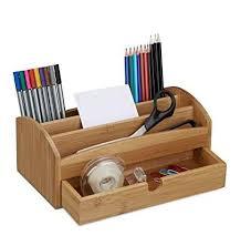 Desk Cubby Organizer Desktop Mail Organizer Desktop Mail Organizer Suppliers And