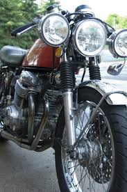 2000 best honda cb 750 and others images on pinterest