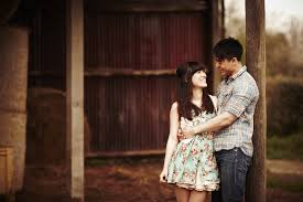 outdoor photoshoot ideas for couples best photoshoot ideas for