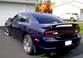 Dodge Challenger Jazz Blue - post a picture of your car page 31 dodge charger forums