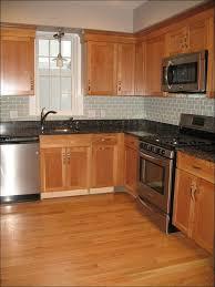 Granite Kitchen Countertops Cost - kitchen marble countertops cost granite colors menards