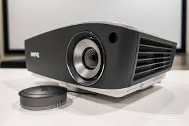 best budget home theater projector the best cheap projector
