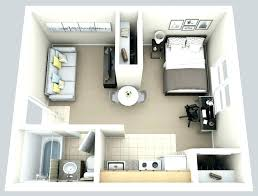 how much is a 1 bedroom apartment in manhattan how much for a 1 bedroom apartment guest bedrooms 2 bedroom
