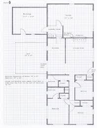 home design graph paper kitchen design graph paper interior design