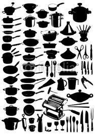 ustensile de cuisine commencant par r attrayant ustensile de cuisine en r 25 ustensile de cuisine