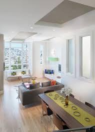 Narrow Living Room Ideas by Narrow Living Room 080117 1114 06 Contemporist