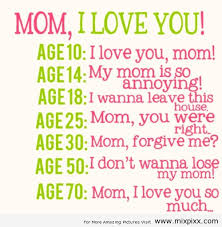 quotes images top ideas quotes about loving