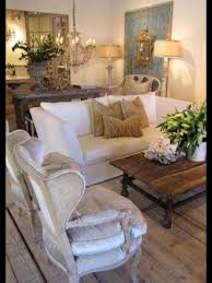 redo couch cover in sitting room white redo chairs covers cream