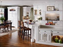 kitchen furniture recycled kitchen cabinets atlanta cheap seattle