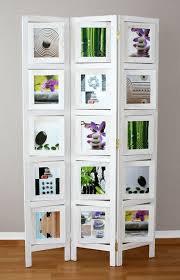 photo frame screen decorative screen