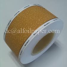 cigarette wrapping paper sting acetate tow wrapping paper for cigarette tipping pa foil