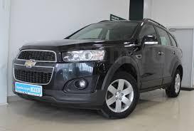 chevrolet captiva 2014 продажа авто chevrolet captiva 2014 года в перми 9679 1 владелец