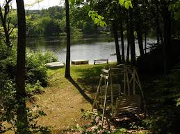 Latest Nh Lakes Region Listings by Charming Cottage On Crystal Lake In The Homeaway Gilmanton