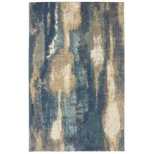 Home Area Rugs Mohawk Home Area Rugs You U0027ll Love Wayfair