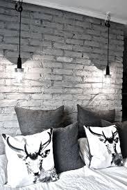 4 murs papier peint chambre 4 murs papier peint avisoto com