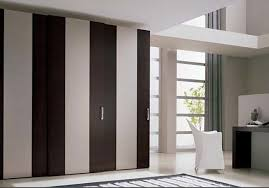 Best Designs For Bedrooms Modern Wardrobe Designs For Bedroom Modern Bedroom Almirah Designs