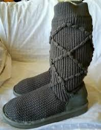 boots sale womens size 9 womens size 9 ugg boots sale mount mercy