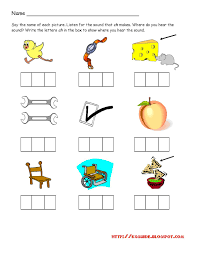 ch worksheet worksheets