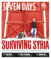 seven days november 30 2016 by seven days issuu