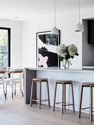 kitchen design galley galley kitchen designs u2013 realestate com au