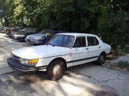 nissan stanza wagon slammed your first car
