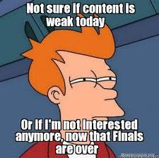 Create Fry Meme - meme creator fry meme generator at memecreator org