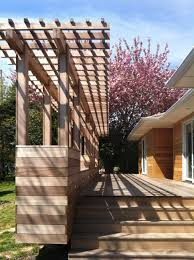 the ditchplains house renovation in montauk is finished studiokiss