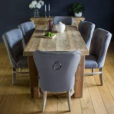 Light Wood Dining Room Sets Best 25 Reclaimed Dining Table Ideas On Pinterest Wood Dining