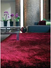 moquette rose fushia tapis gris et violet cool tapis patchwork violet purple tapis sur