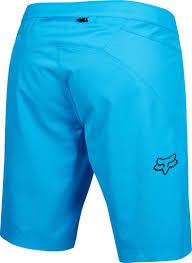 fox motocross hoodies fox ripley short jerseys u0026 pants motocross blue fox racing