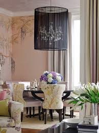 Dining Room Chandeliers With Shades by 105 Best Chandeliers Images On Pinterest Chandeliers Lighting