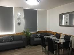 Livingroom Leeds Next Apartments Headingley Leeds Uk Booking Com