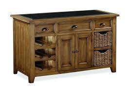 home kitchen furniture pine kitchen island home depot furniture store on home kitchen