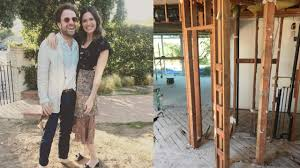 mandy moore gazes into fiancé taylor goldsmith u0027s eyes in adorable