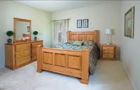 Ebay Home Interior Maple Bedroom Furniture Sets Ebay 4 Pc Spectacular Maple Bedroom