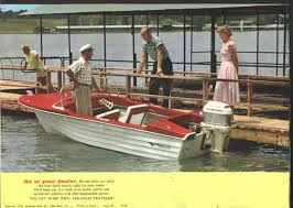 Arkansas how fast is voyager 1 traveling images Arkansas traveler boats yahoo image search results vintage jpg