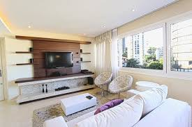home furniture items types of essential home furniture items surds home news group