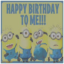 birthday cards beautiful minions birthday card printable minions