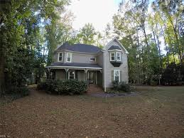 home page find homes in the coastal virginia area