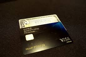 Business Platinum Card Amex Amex Platinum 5x On Airlines From October 6 Travelsort