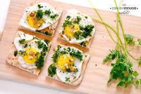 recette canapé apéritif facile canapé apéritif facile froid concernant recettes de toasts pour l