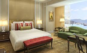 creative interior design hotel rooms h30 for your home designing