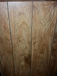 floor and decor brandon floor decor brandon florida home decor 2018