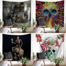 Home Halloween Decorations by Home Halloween Decorations Promotion Shop For Promotional Home