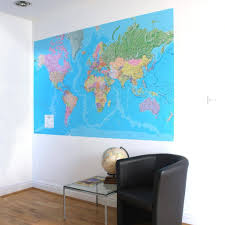 world map wallpaper map gifts butler and hill u2013 butler and hill uk