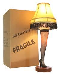 a story 26 desktop leg l indoor figurine ls