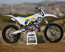 250 motocross bikes for sale 2017 husqvarna tx300 dirt bike test